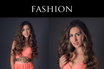 fashion beauty photographer Nottingham