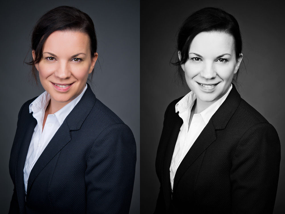 Corporate headshots Nottingham, Focus and shoot photography
