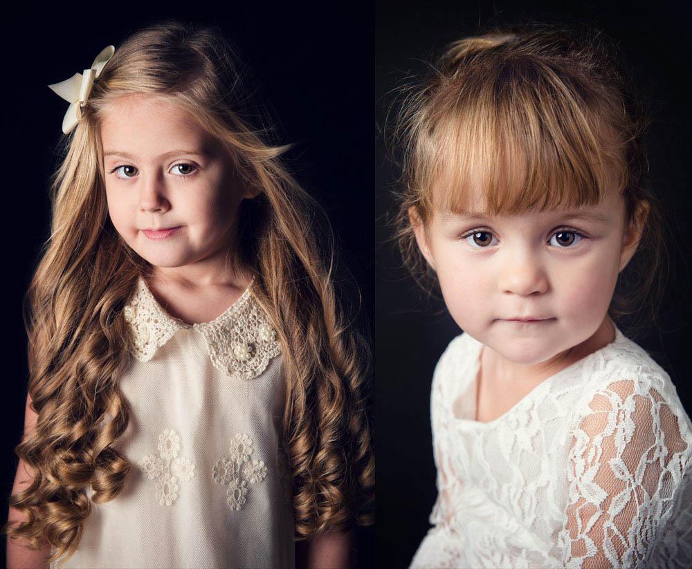 Child portrait photography Nottingham