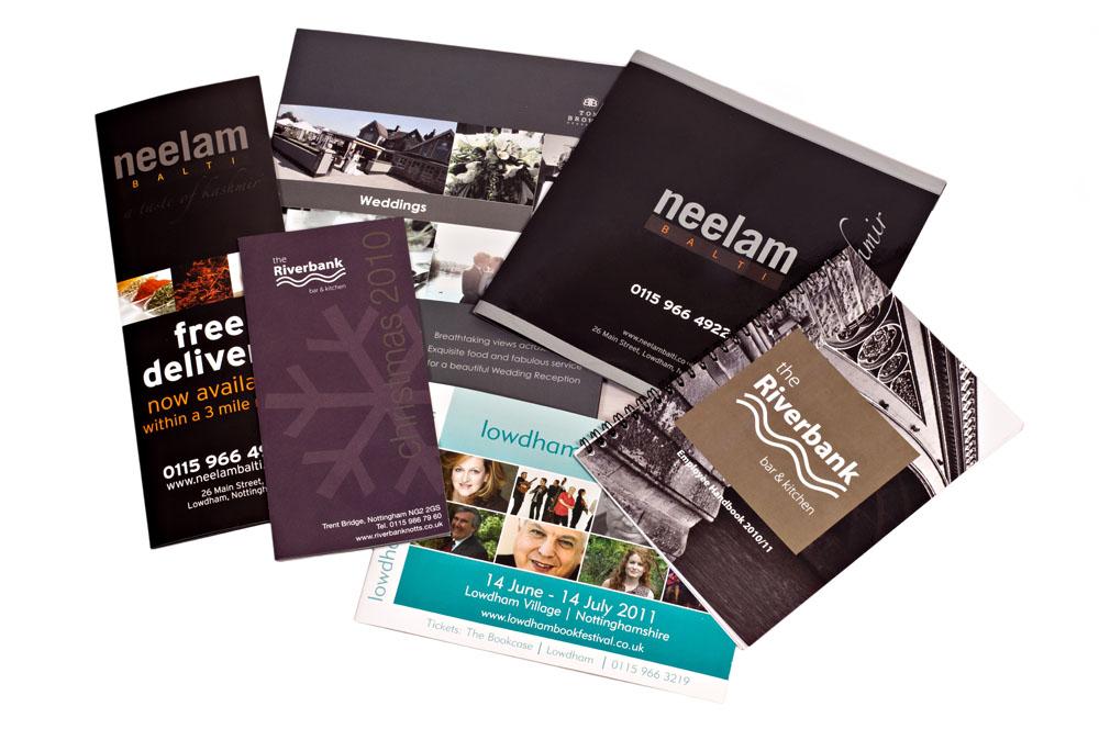 Product photography Nottingham (4)