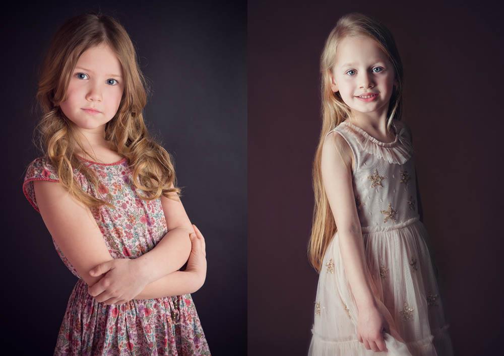 Children photographer Nottingham