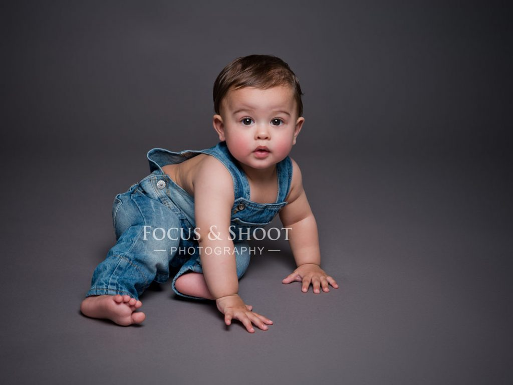 Focus and shoot Photography, baby photographer