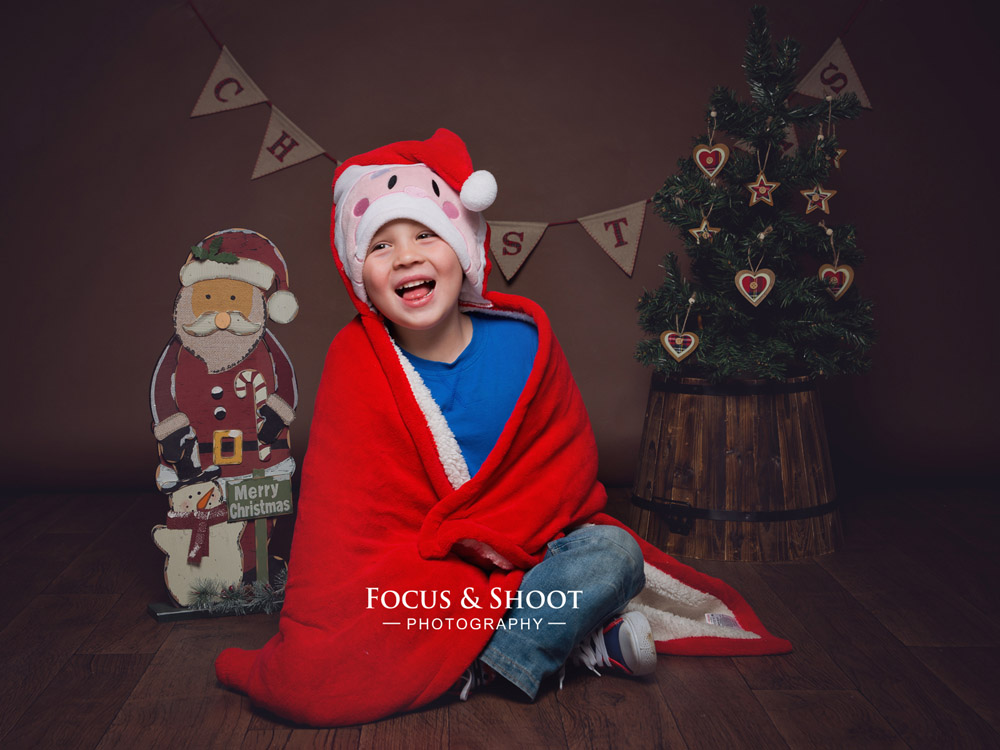 Special offer, Christmas mini photo sessions, Nottingham photo
