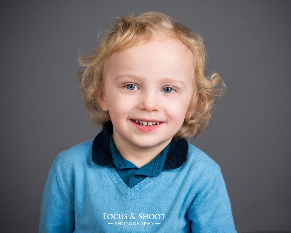 Children portrait photographer Beeston Nottingham (1)