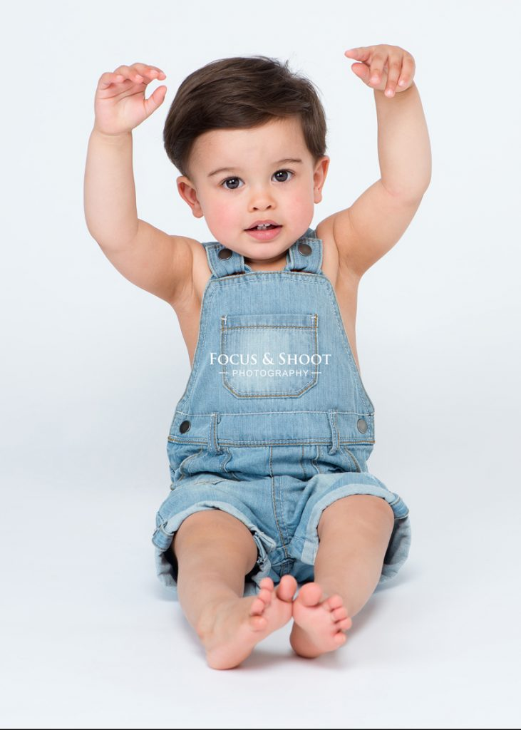 Child model photographer Nottingham (2)