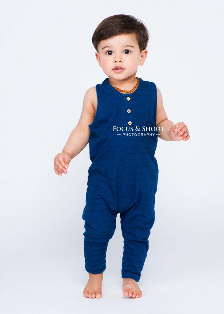 Child model photographer Nottingham (3)