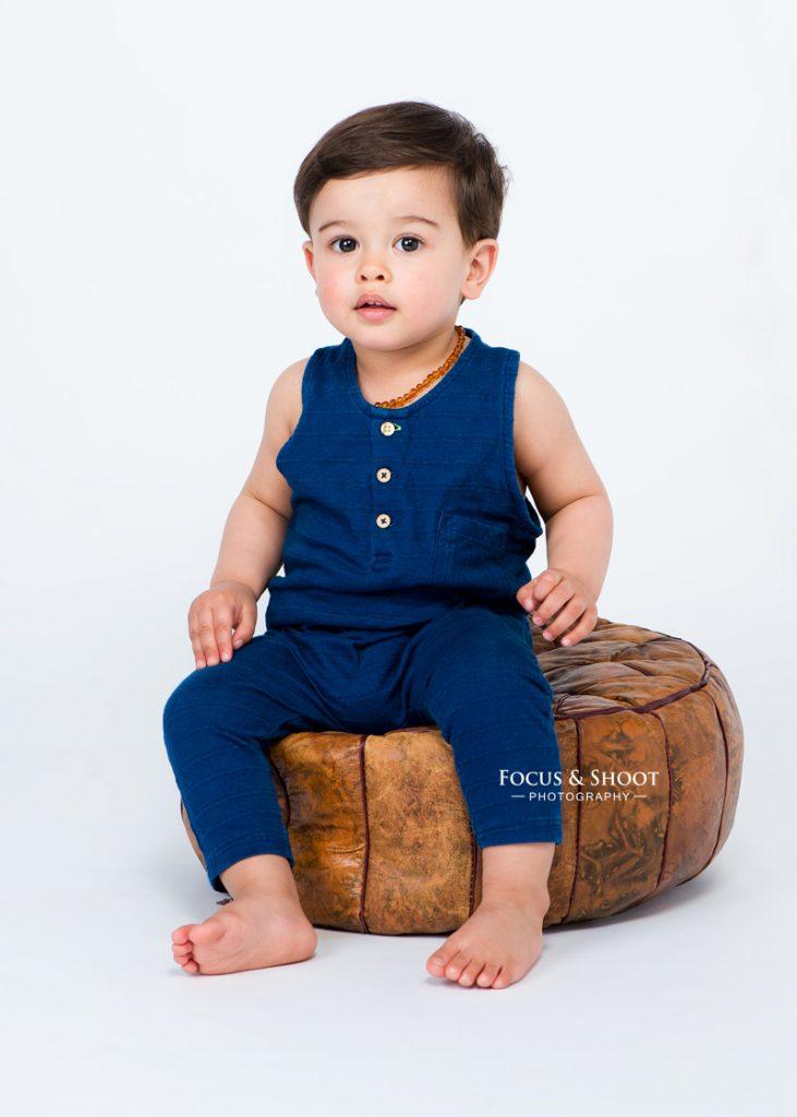 Child model photographer Nottingham (4)