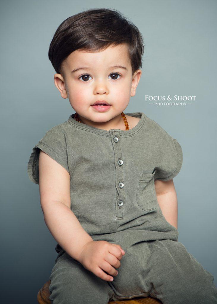 Child model photographer Nottingham (5)