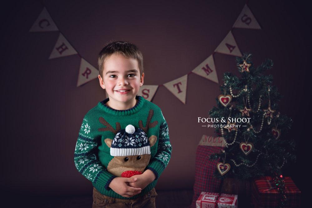 Christmas mini photo sessions Nottingham (2)