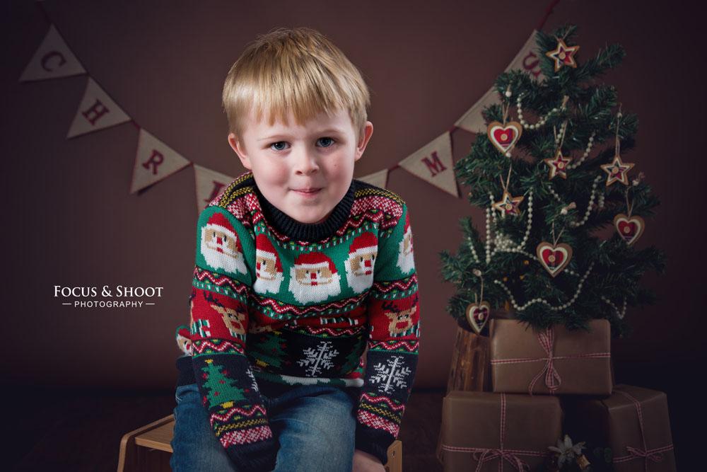 Christmas mini photo sessions Nottingham (3)