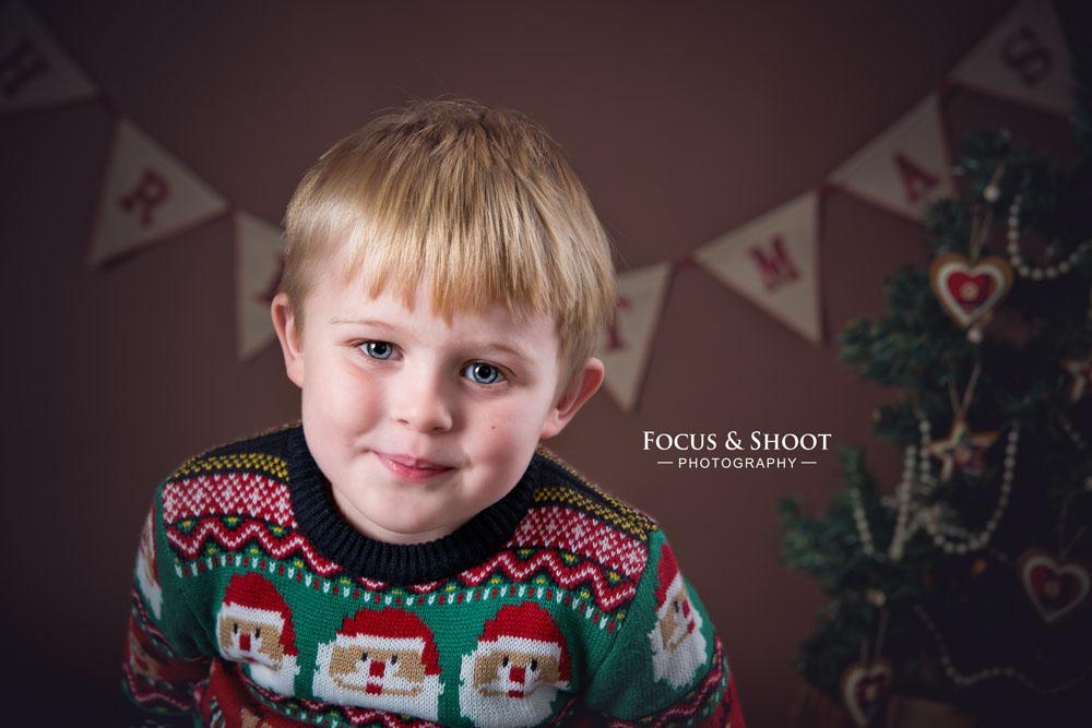 Christmas mini photo sessions Nottingham (4)