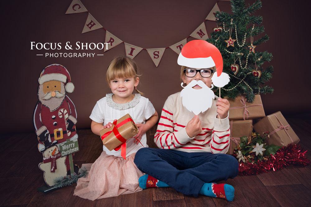 Christmas mini photo sessions Nottingham (6)