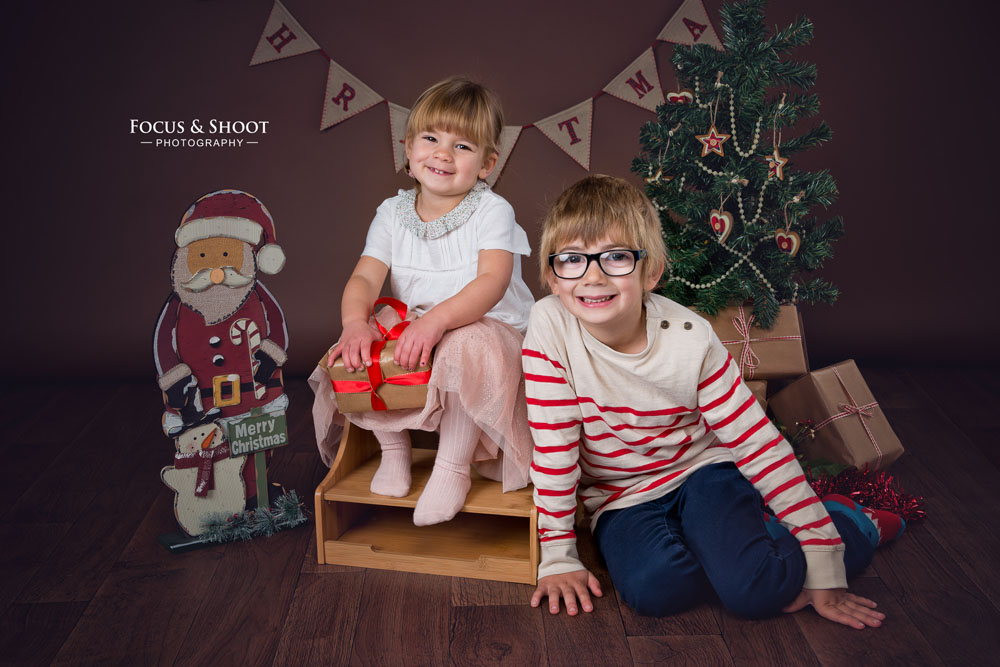 Christmas mini photo sessions Nottingham (7)