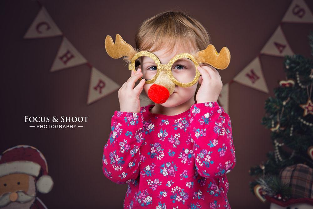 Christmas mini photo sessions Nottingham (8)